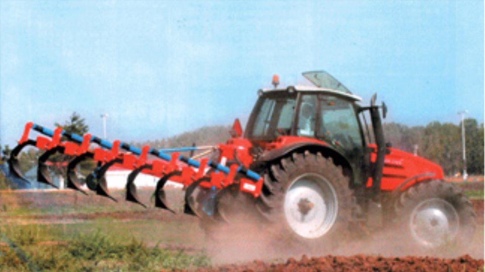 Απειλούν ότι θα κινηθούν νομικά οι νέοι αγρότες για τις ενισχύσεις