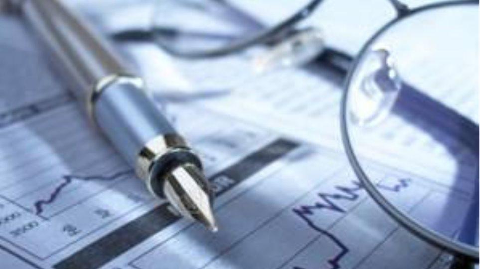 Prelium : Αμοιβαίο με την Eurobank Luxemburg