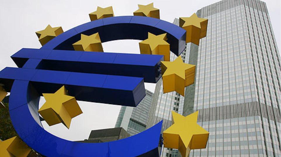 """Απότομη επιδείνωση στις αγορές λόγω οπισθοδρόμησης για τη """"Συνολική Λύση"""""""