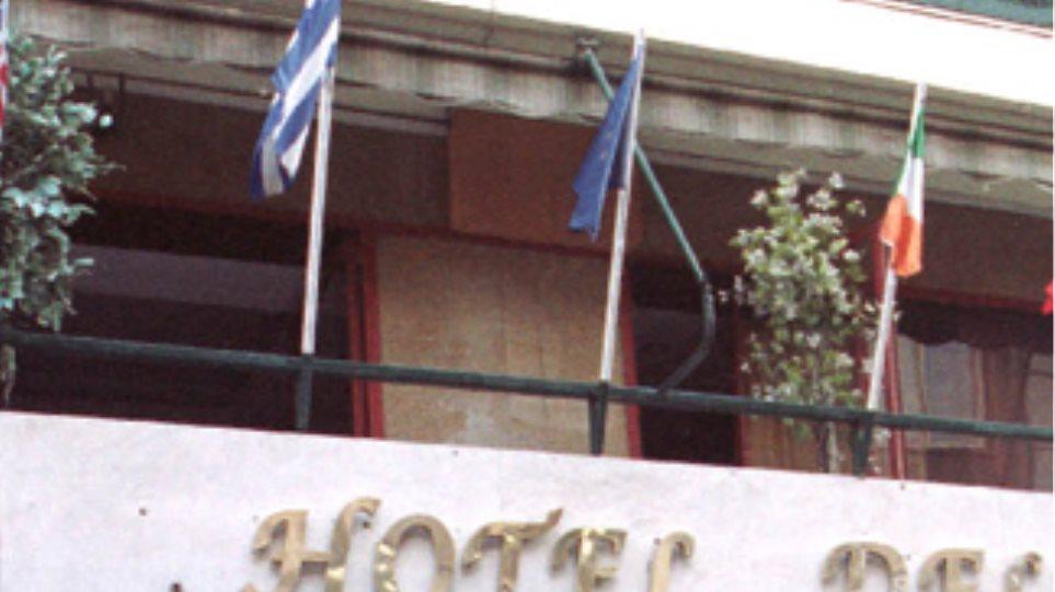Αυξημένες κρατήσεις, μειωμένα έσοδα περιμένουν οι ξενοδόχοι της Ατιικής