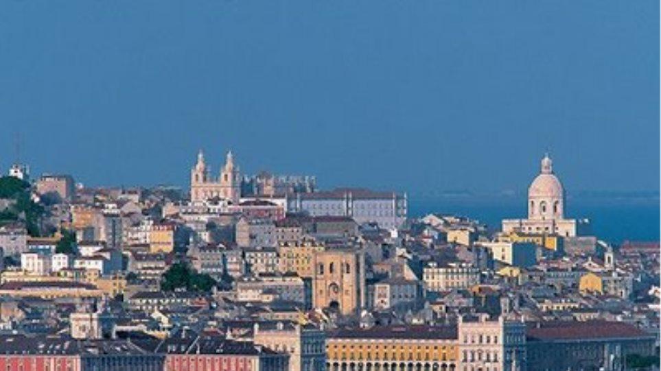 Πορτογαλία: Έτοιμη να λάβει δημοσιονομικά μέτρα