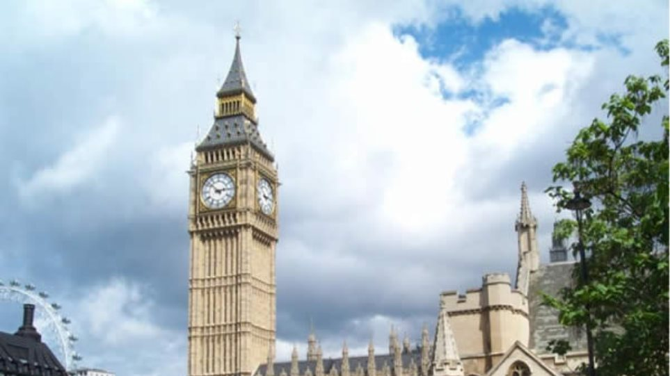 Mega-συγχώνευση ταξιδιωτικών πρακτορείων στο Ηνωμένο Βασίλειο
