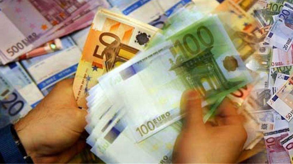 """""""Οι Ευρωπαίοι  θα δανείσουν ισπανικές  και πορτογαλικές τράπεζες"""""""