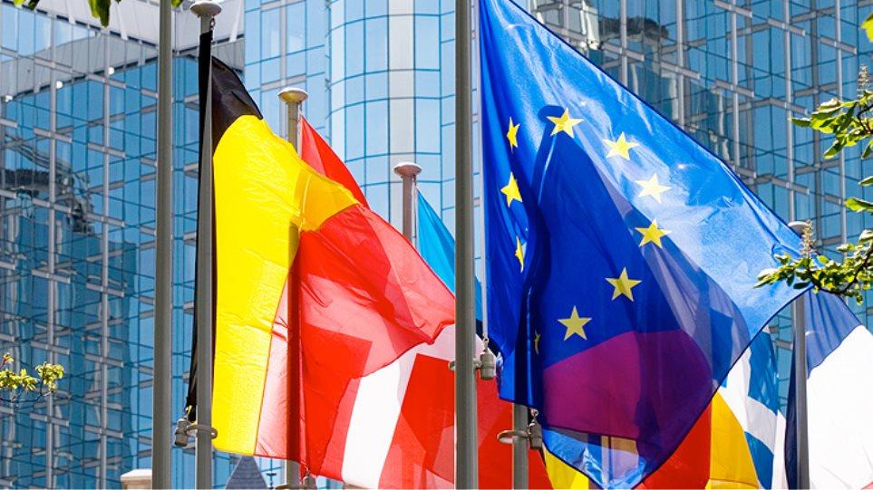 Νέο και πιο σκληρό Μάαστριχτ ζητούν οι Βρυξέλες