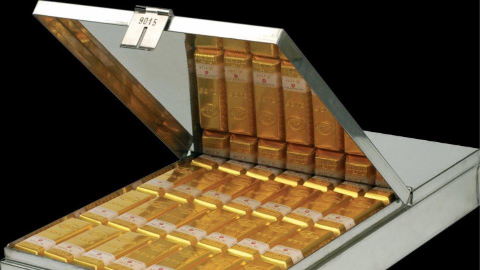 Το τέλος του ελβετικού τραπεζικού απορρήτου;
