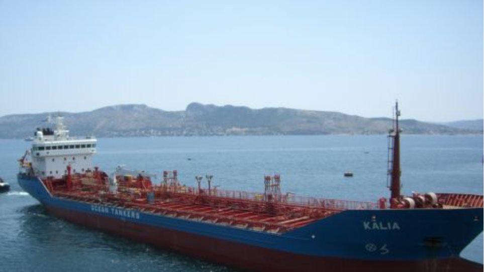 Νέα τάση η επαγγελματική  διαχείριση πλοίων στην κρίση