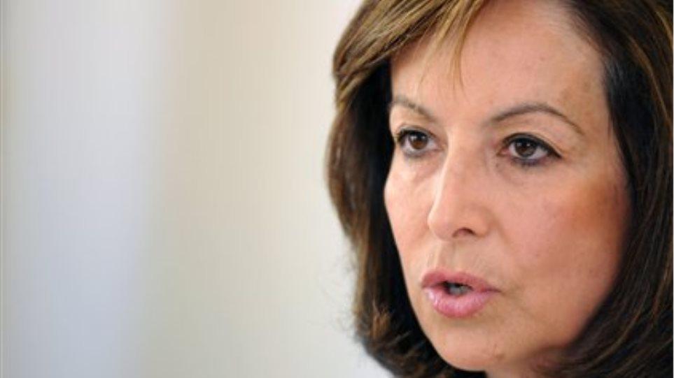 Νέο νόμο-πλαίσιο μελετάει το υπουργείο για τα ΑΕΙ
