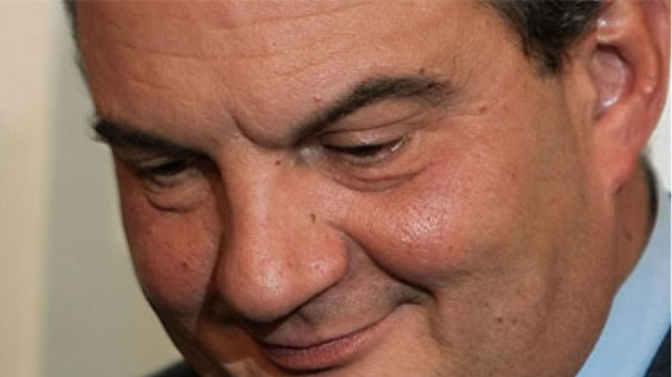 """""""Ο Κ. Καραμανλής θα μιλήσει όταν κρίνει ο ίδιος…"""""""