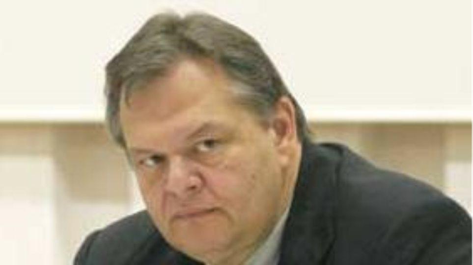 ΝΑΤΟ: Σύνοδος υπουργών Εξωτερικών στις Βρυξέλλες