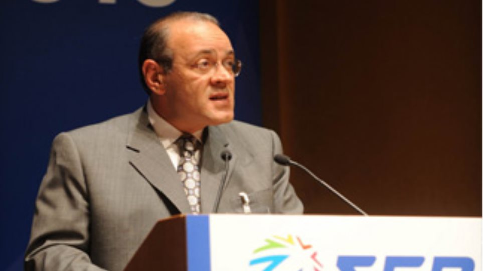 Δ.Δασκαλόπουλος: Πιο φτωχοί οι Έλληνες για τα επόμενα 5 χρόνια