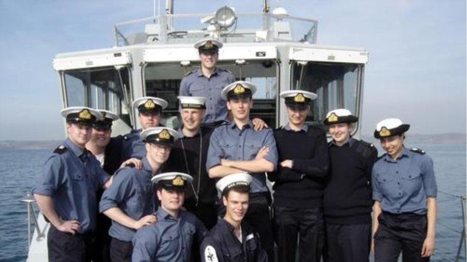 Ναυτιλία: Δύο 24ωρες απεργίες αποφάσισαν οι ναυτεργάτες