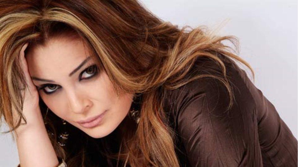 Στα... μαλακά Αιγύπτιος δισεκατομμυριούχος για τη δολοφονία Λιβανέζας σταρ