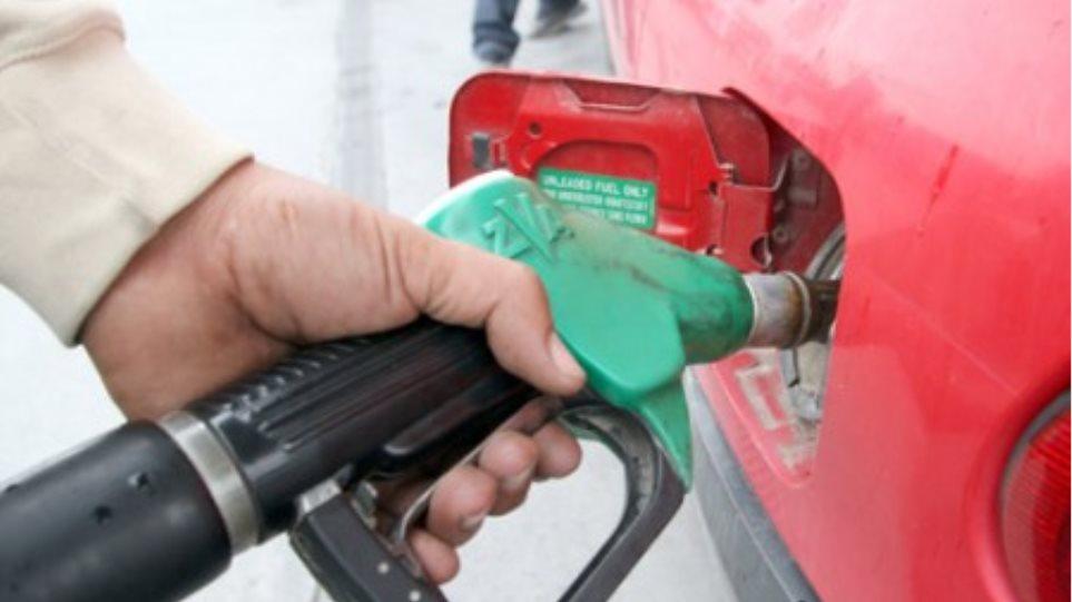 Ποινή φυλάκισης με αναστολή σε βενζινοπώλη για το πλαφόν