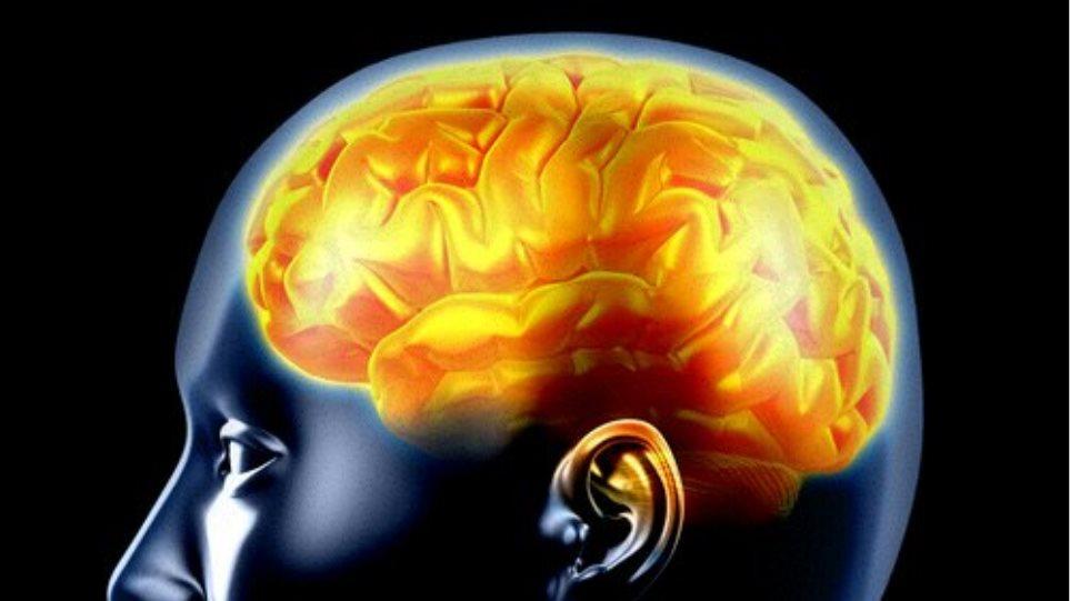 Η χοληστερίνη στο αίμα… είναι θέμα εγκεφάλου