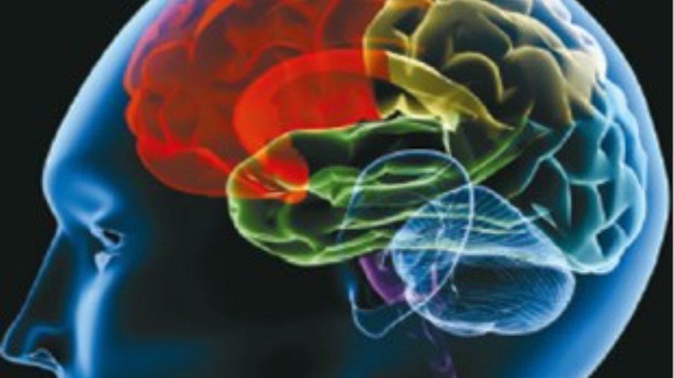 Γενετικός μηχανισμός βοηθά στην θεραπεία παθήσεων του εγκεφάλου