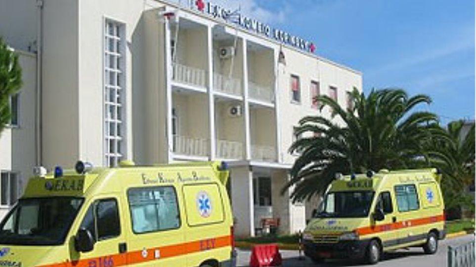 Κακοπληρωτές τα ελληνικά νοσοκομεία προς τους προμηθευτές ιατρικών υλικών