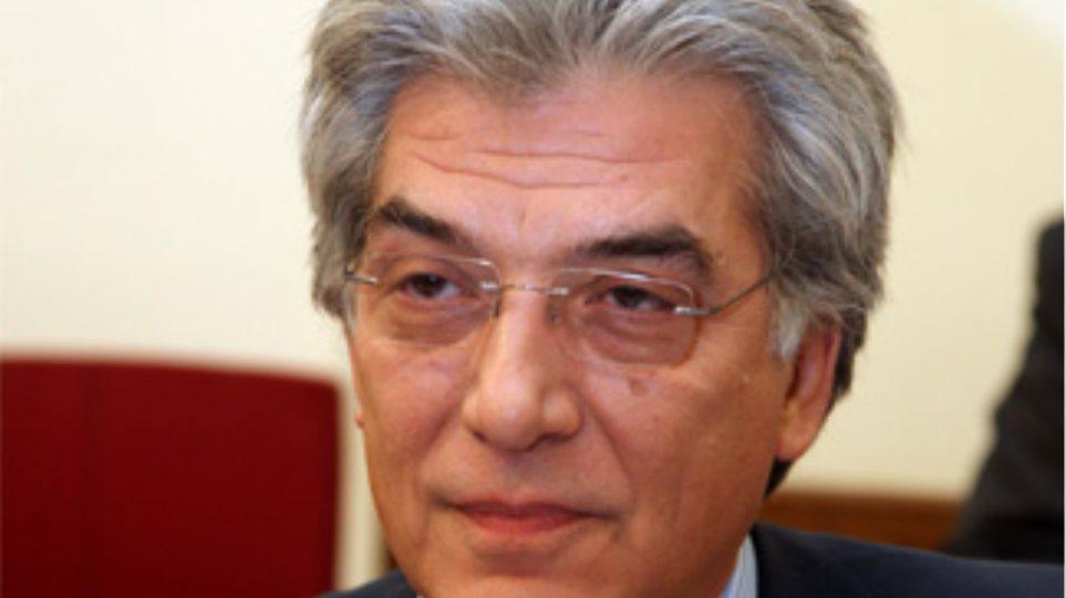 Πρόεδρος της  EWEA και πάλι ο κ. Αρθούρος Ζερβός