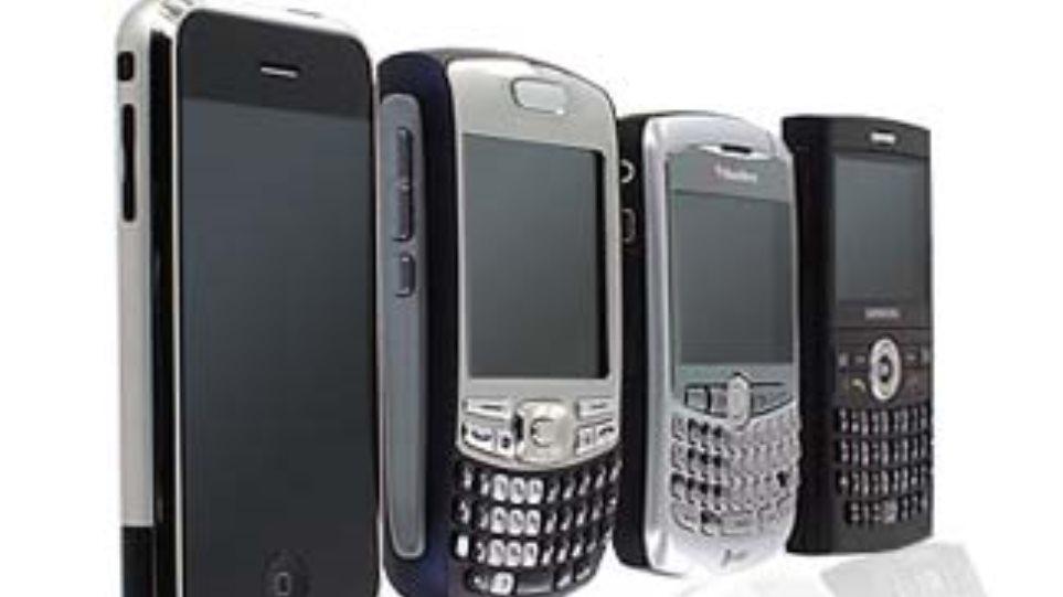 Οι πιο «hot» εφαρμογές των Android, iPhone και Nokia