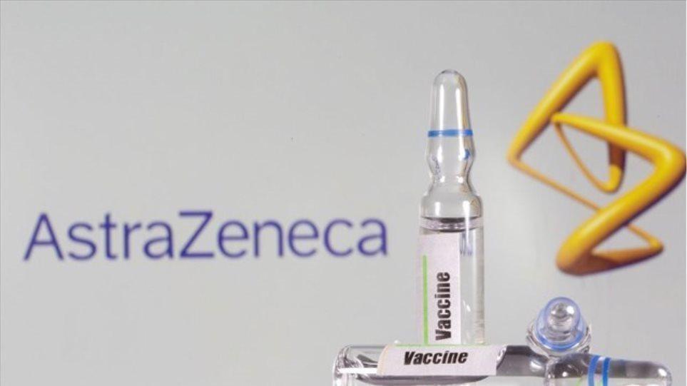 koronoios-embolio-astrazeneca-7