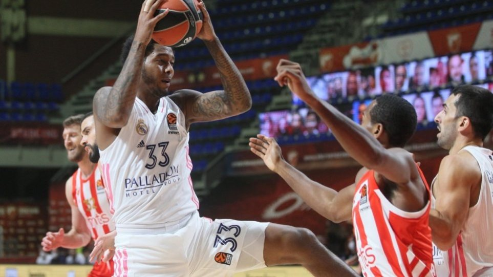 trey-thompkins-real-madrid-eb20_1