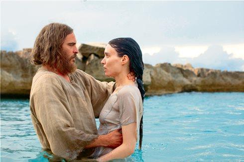 χριστιανική dating ελεύθερη Αυστραλία ιστοσελίδες γνωριμιών Κράιστσερτς