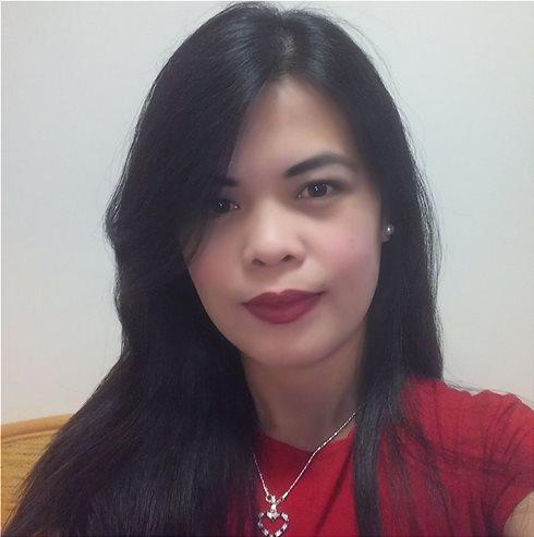 100 δωρεάν Φιλιππινέζες dating εφαρμογή για σεξ