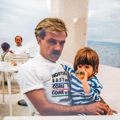 F1_MASHA_AND_FATHER