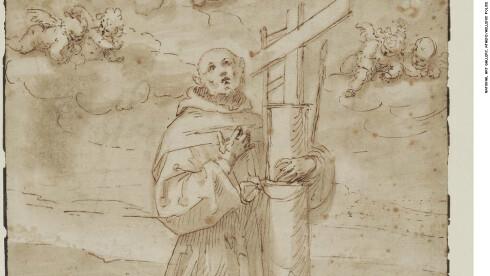 Εθνική Πινακοθήκη: Βρέθηκαν οι κλεμμένοι πίνακες του Πικάσο και του Μοντριάν