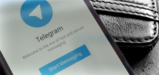 ΤΟ ΚΡΑΣΑΡΙΣΜΑ ΤΟΥ FACEBOOK ΩΦΕΛΗΣΕ ΤΟ TELEGRAM: ΠΑΝΩ ΑΠΟ 70 ΕΚΑΤ. ΝΕΟΙ ΧΡΗΣΤΕΣ ΤΙΣ ΩΡΕΣ ΤΗΣ ΚΡΙΣΗΣ