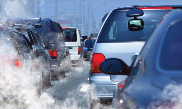Θα... σωθούν τα diesel;