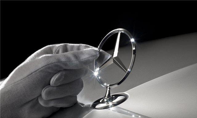 Αποκάλυψη: Αλήθεια, πόσο premium είναι τo... premium αυτοκίνητό σου;