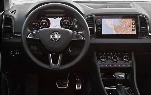 Ποιο δημοφιλές αυτοκίνητο κοστίζει έως και 7.000€ φθηνότερα στην Ελλάδα απο την Ευρώπη
