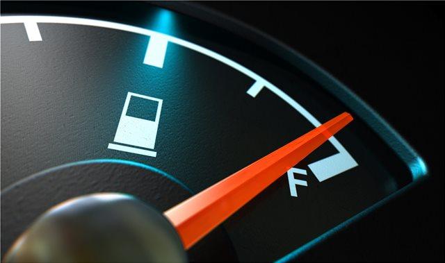 Ποιος είπε ότι η βενζίνη είναι ακριβή όταν έχεις χαμηλή κατανάλωση;