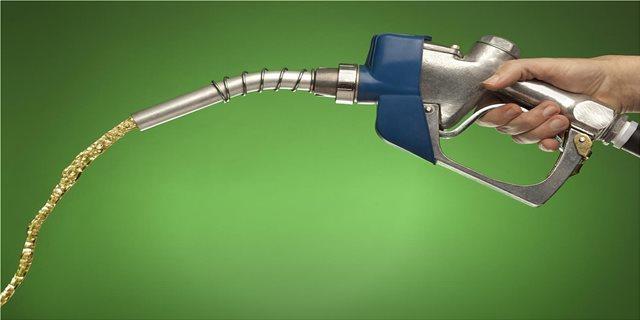 Πόσο κοστίζουν τα καύσιμα... γύρω μου;