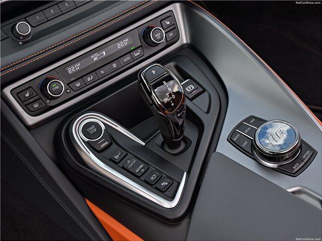 Αυτό το κουμπί στο αυτοκίνητο είναι η αιτία για πολλούς θανάτους...