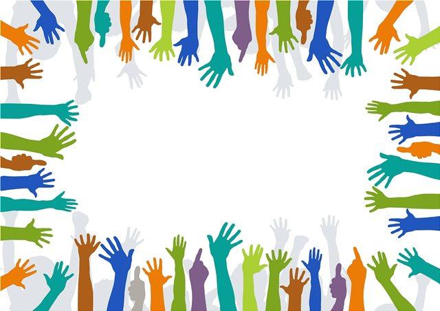 Όλα όσα θέλεις να μάθεις για να γίνεις «Εθελοντής στην Ευρώπη»