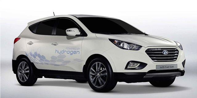 Η διαφήμιση της Hyundai που σόκαρε και αποσύρθηκε σε χρόνο ρεκόρ (video)