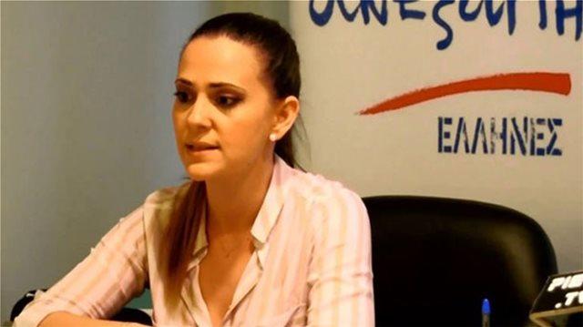 ΑΝΕΛ: Ο κ. Μητσοτάκης έχει μεταμφιεστεί σε παπαγάλο των διαπλεκόμενων συμφερόντων