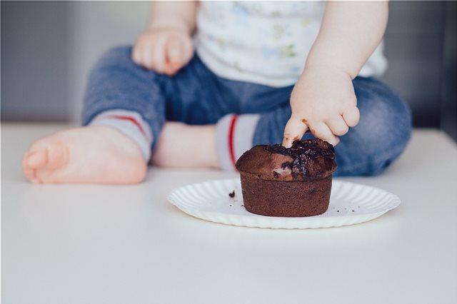 Μεταξύ των «πρωταθλητών» της παιδικής παχυσαρκίας στην Ευρώπη η Ελλάδα