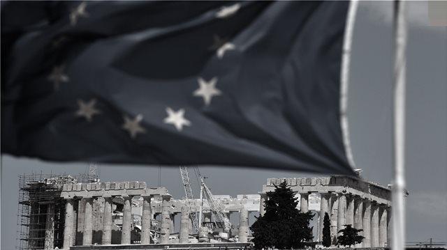 Γερμανικός Τύπος: Υπό αυστηρή επιτήρηση η Ελλάδα για δεκαετίες - Έλεγχοι μέχρι το 2050!