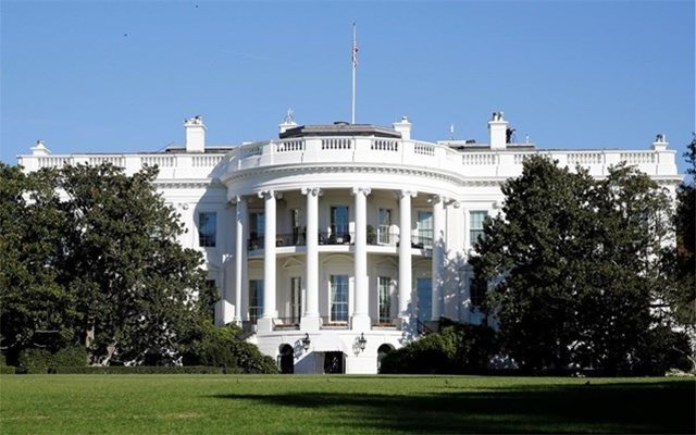 ΗΠΑ: Νέες κυρώσεις σε ιρανικές και τουρκικές επιχειρήσεις ανακοίνωσε η Ουάσινγκτον
