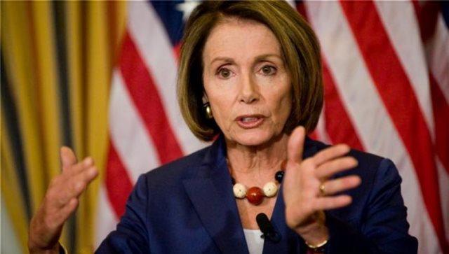 ΗΠΑ: Η ακύρωση της συνόδου συνιστά «νίκη για τον Κιμ» λένε οι Δημοκρατικοί