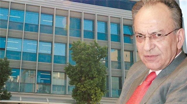 Πρόστιμο 50.000 ευρώ στην δικηγορική-εισπρακτική εταιρεία «Σιούφα» για παράνομες κάμερες