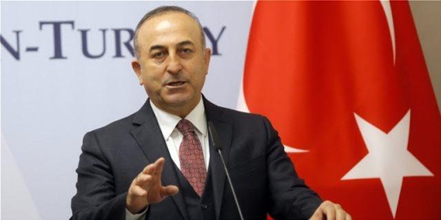 Τουρκικό ΥΠΕΞ: Η χορήγηση ασύλου στον στρατιωτικό δείχνει ότι η Ελλάδα δεν σέβεται το Διεθνές Δίκαιο