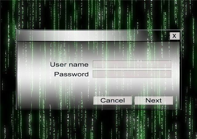 Αυτά τα είναι τα πιο συνηθισμένα - και επικίνδυνα - password του 2017