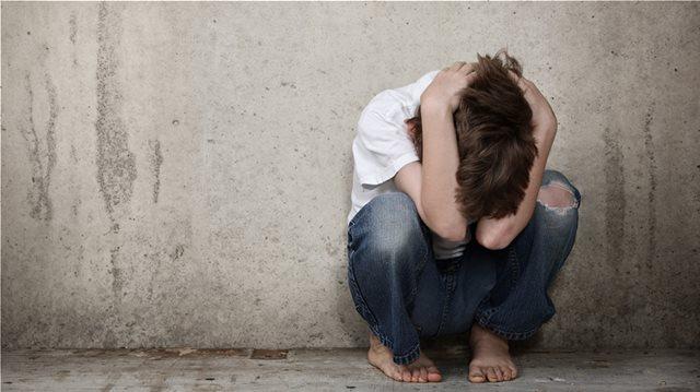 Σοκ στην Κέρκυρα: Συνελήφθη ζευγάρι σε ερωτικό τρίο με 13χρονο αγόρι
