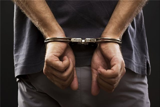 Πρέβεζα: Οκτώ χρόνια κυκλοφορούσε ελεύθερος κατά συρροήν βιαστής!
