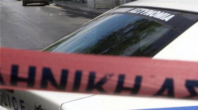 Νεκρός γιατρός μέσα στο αυτοκίνητό του στη Θεσσαλονίκη - Ήταν δεμένος και φιμωμένος