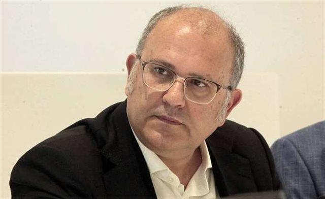 Ξυδάκης: Δεν ασκούμε εξωτερική πολιτική υπό την πίεση συλλαλητηρίων