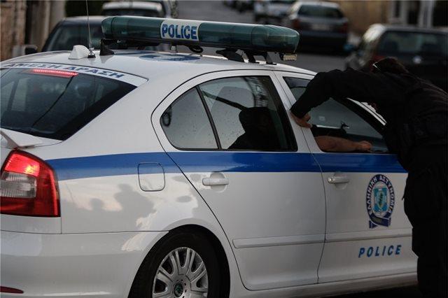 Κρήτη: Εξιχνιάστηκαν οι κλοπές τηλεοράσεων στο νοσοκομείο Ηρακλείου
